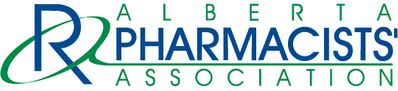 Alberta Pharmacist's Association